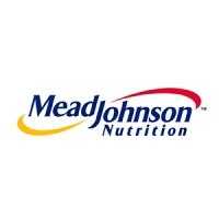 mead-johnson-nutrition